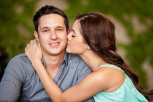 pitfalls of dating a married woman