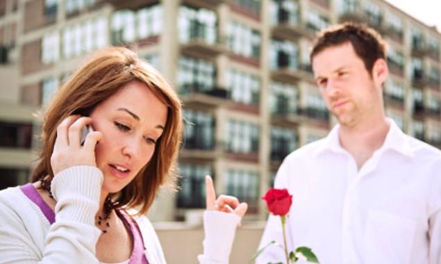 На каком свидании целоваться и заниматься сексом разрешается. Данная стать