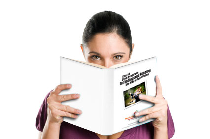 ebook_woman