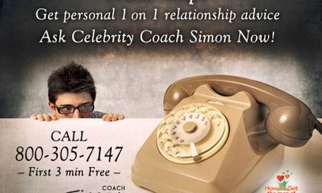 Coach-Simon-ad-4x2
