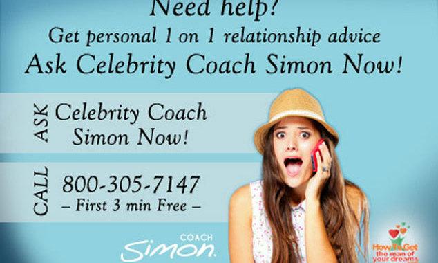 Coach-Simon-ad-5x2
