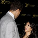DGG-029976-KARDASHIAN-AND-HUMPHRIES1
