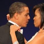 Michelle-Obama-crop2