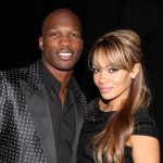 Chad-Ochocinco-and-Evelyn-Lozado