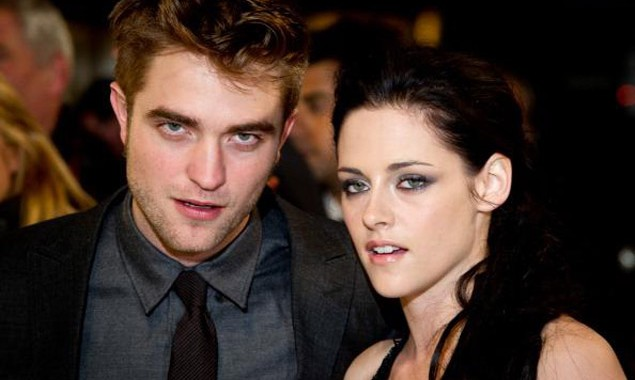 Kristen-Stewart-and-Robert-Pattinson1