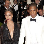 Beyonce-and-Jay-Z-Met-Gala4